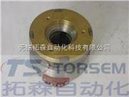 DLYD-40A,DLYD-100,定位牙嵌式电磁离合器-DLYD-40A,DLYD-100,定位牙嵌式电磁离合器