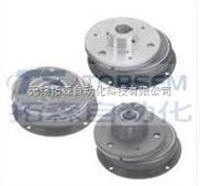DLD5-20A,DLD5-40A,单片电磁离合器-DLD5-20A,DLD5-40A,单片电磁离合器
