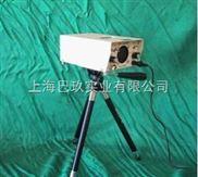 KEC900日本进口zui新款负氧离子检测仪现货销售上海,空气负氧离子检测仪产品报价