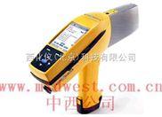 便携式合金分析仪 型 号:Omega 3000