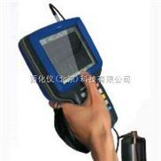 防水型數字超聲波探傷儀(雙通道型)