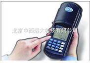库号:M370597-便携式COD测定仪 型号:DR890+DRB200