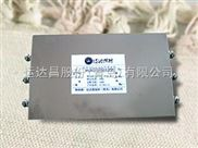 MLAD-V-SC0006-0.75KW/1.5KW变频器输出端专用型滤波器