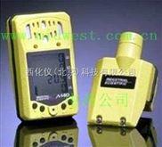 多气体便携式检测仪 型 号:SLT11/M-40
