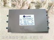 5.5KW变频器输出滤波器