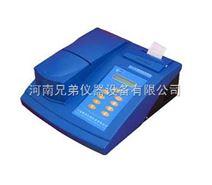 WGZ-2000AP浊度计 WGZ-2000AP精密浊度仪 浊度计价格