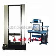 金属材料高温拉伸试验机GB/T 4338-2006