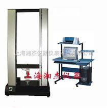 XJ818热塑性塑料管材拉力试验机GB/T 8804.2-2003