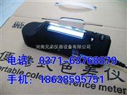 HP-2132 便携式色差仪