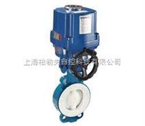 电动执行器与气动执行器之间的关系