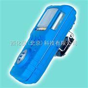 便携式硫化氢气体检测仪(0~200ppm) 型 号:TH08GC210-H2S
