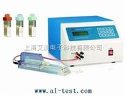 A101076-基因导入仪