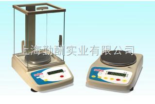 进口品牌西特BL200F天平,美国西特天平上海总经销