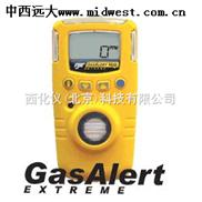 便携式硫化氢气体检测仪 型 号:CD61M/BW-H2S
