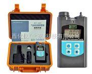 有毒气体报警器 (NH3测爆) 型 号:QT41-KT-601