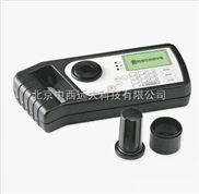 二氧化硫快速检测仪(带1包60份试剂) 型号:SYK6-OPTIZEN Mini库号:M299813