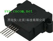 气体流量传感器/气体流量计 型号:JKY/5001-20SCCM