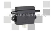 气体流量传感器/气体流量计 10-1000ml/min(sccm)  型号:JKY/FS4001