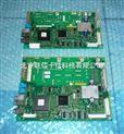 富士FUJI高压变频器配件驱动板EP-5036-C2