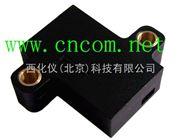 气体流量传感器/气体流量传感计  型号:JKY/5001/M315274