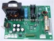 NPOW-43C ABB变频器电源板/ABB变频器电源驱动版/ABB变频器配件
