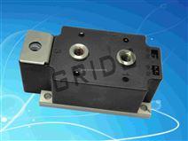 普通晶闸管整流管混合模块 MFC