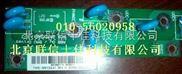 RRFC6641 ABB变频器备件/原装ABB变频器配件