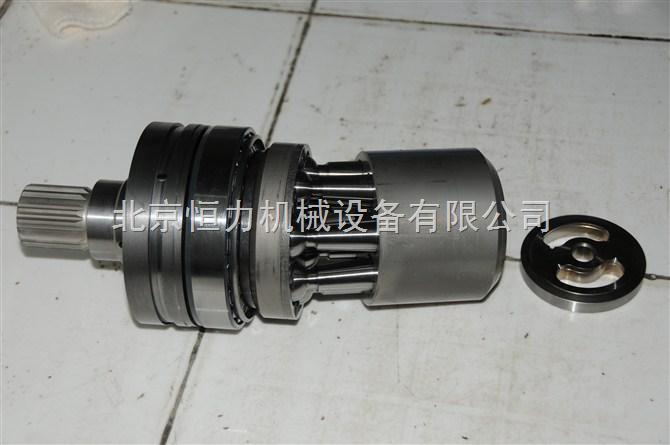 上海液压泵配件图片