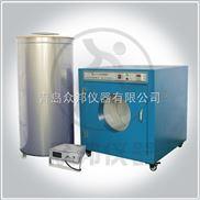 静电电量表*ZF-611静电电量表T