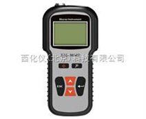 便携式水质重金属检测仪, 型 号:SKY02-3000P