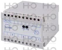 SIR制动电阻SH250.60÷SH 1000.60