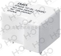 上海航欧专业销售transducer 传感器