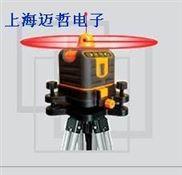 莱赛LS504激光扫平仪LS504