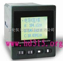 智能电导率仪/电阻率仪 型 号:XN55-3023A