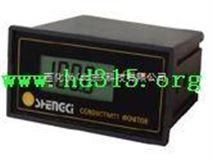 电导率监视仪/在线式电导率仪(新增报警功能) 型 号:XA86-CM-230(型号升级中)