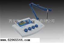 电导率仪 型 号:SZZ1-DDS-307