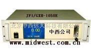 在线二氧化硫分析仪(5000ppm、电化学)