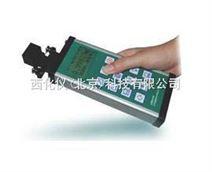 手持式激光测径仪