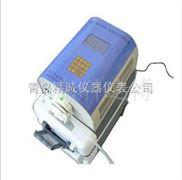 水質采樣專家 8000D水質自動采樣器
