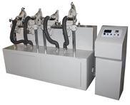 GX-5040-国标整鞋耐折试验机