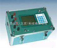供应CN61M-地下水探测仪