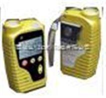 矿用氧气检测仪 型号:SKN8-KY-O2