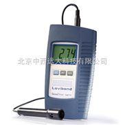 罗威邦/防水便携式盐度测定仪