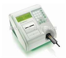 干式尿液分析仪