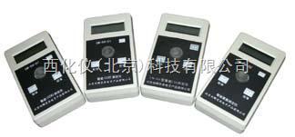 总磷测定仪 型号 :MW18CM-04-03(国产)