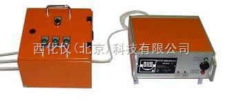 SF6气体报警装置 型 号:DILO-3-026-R002