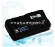 水中硫化氢测定仪