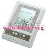 台式电导率仪 型 号:WS13-CON3100