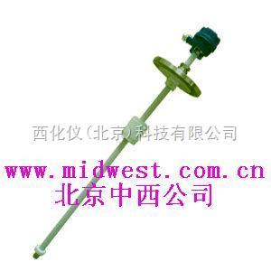 防腐液位计/变送器 型号:MD35/UDM-20系列