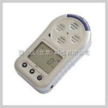 便携式二氧化碳检测仪(扩散式)(0-20%VOL) 型 号:NBH8-CO2